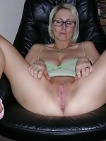 mom fucked in the ass